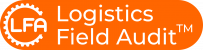 Logistics Field Audit